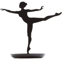 75 Joyeros En Forma De Bailarina Decorativo Nuevo