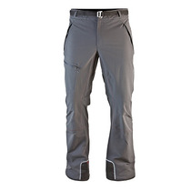 Pantalon Hombre Trango Para Hombre Deportes Ski La Sportiva