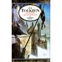 Señor De Los Anillos, El ( El Retorno Del Rey ) J.r.r. Tolki