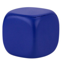 Cubo Promocional Liso Anti-stress