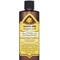 Argan Oil Acondicionador 350ml