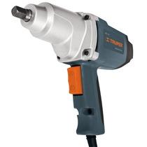 Pistola De Impacto De 1/2 Uso Industrial 900 W Envio Gratis