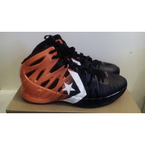 Tenis Converse Basketball Cons Talla 10us 28cm 8mx