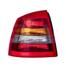 Calavera Astra 2000-2003 Izquierda Derecha 2 Puertas