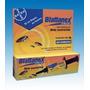 Paquete De 3 Blattanex 5gr Gel Para El Control De Cucaracha