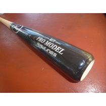 Bat Beisbol Madera Fresno Rawlings Pro Model B271