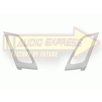 Tapas Para Ventilas Ford Focus 2012 Vp5827w