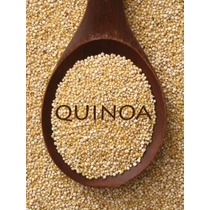 Quinoa Perlada Súper Precio!!!$200 Kg. No La Pagues En 250