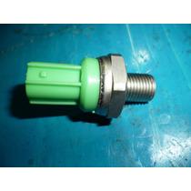 Sensor De Detonacion De Honda Civic