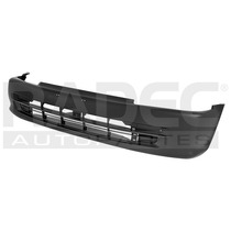 Defensa Fascia Honda Civic Del 92-95 4 Ptas