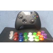 Stick Palanca Para Control De Xbox One Instalacion Gratis