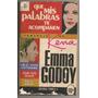 Revista Kena Edici�n Especial Homenaje Emma Godoy 1972