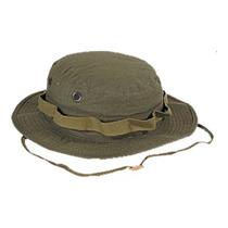 Gorra Tactica Voodoo Tactical Boonie Hat