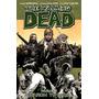 The Walking Dead Y Trilogias (formato Digital Pdf)
