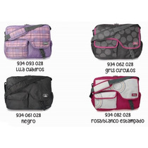 Samsonite Messenger / Maletin Laptop Azuay 15.4