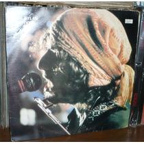 Bob Dylan 2 Lp Album Emotions Hecho En Australia