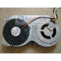 Ventilador Fan Toshiba Satellite P10 P15 Series Atal0020010