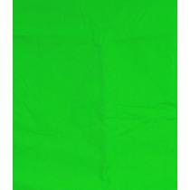 Fondo Pantalla Verde Chromakey Para Estudio Fotográfico