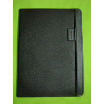 Funda Para Kindle Dx 1 Y 2 Gen Ereader ¡¡envío Gratis!!