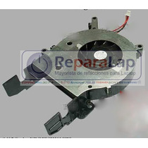 Ventilador Toshiba Satellite 1415 Serie 1410