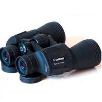 Binoculares Canon 20x50 Visión Nocturna, Prueba De Agua, Vv4