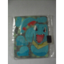 Vintage Digimon Figura Armable 3d
