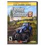 Farming Simulator 15 Gold Edition [descargar]