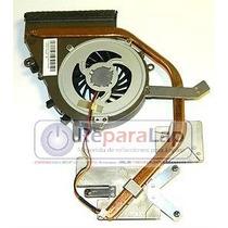 Ventilador Fan Sony Vaio Vpc-ee Vpc-ee33el