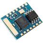 Módulo Inalámbrico Wifi Esp8266 Esp-03 Arduino Pic