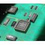 Componentes Varios Heju8909032