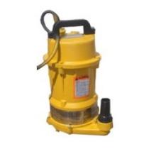 Bomba Sumergible Para Agua Limpia Qdx3-24-0.75t