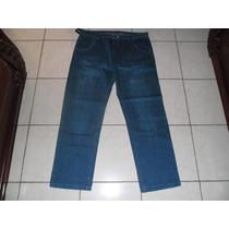 Pavi Jeans 42