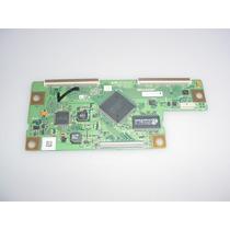 Modulo T-con Cpwbx3969tp Para Tv Lcd Rca L32hd31yx17