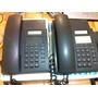 Telefono Analogico Siemens
