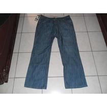 Pavi Jeans Talla 42