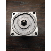 Motor Electrico 100 V Oriental Motor 5rk4 Gn-a