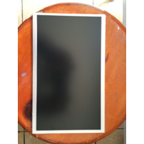 Display Minilap Led 10.1 Hsd101pfw2 Compaq Hp Acer