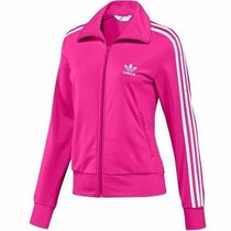Falda Para Tenis Adidas Response Ivanovic Tennis Nike Rf