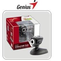 Web Cam Genius Usb