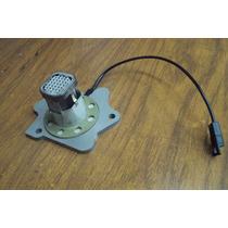 Precalentador Para Carburador 14072739 Cavalier,cimarron,etc