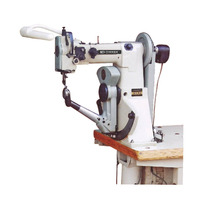 Máquina De Bigornia. Marca Dinnek. Modelo Dk-168