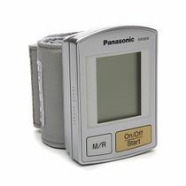 Medidor De Presion Arterial De Muñeca Panasonic