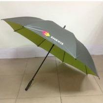 Paraguas Personalizado Silver Tropic