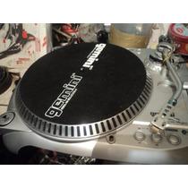 Tornamesa Gemini Tt 1100 Usb Preamplificada Reversible Etc.