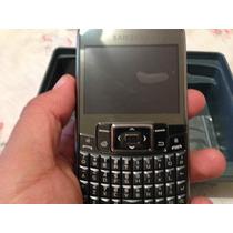 Samsung I637 Messenger Phone Telcel Nuevo $1499 Con Envio.