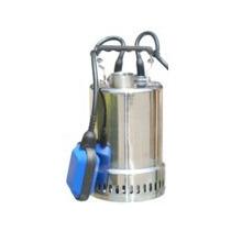 Bomba Sumergible Para Agua Limpia 250bs