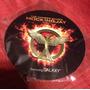 Pin De Sinsajo Parte 1  Hunger Games Los Juegos Del Hambre