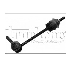 Tornillo Estabilizador Lincoln Towncar 1995 - 2002 Vzl