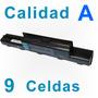 Q19a Bateria Para Gateway Nv57h Alta Duracion Facturada