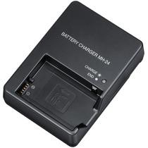 Cargador Generico Mh-24 Bateria Nikon En-el14 D3100 P7000